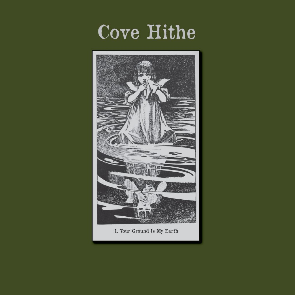 Cove Hithe